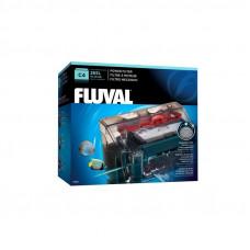 HOB Filter Fluval C - C4